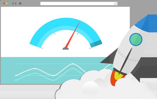 fast-loading-websites
